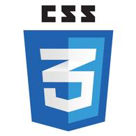 Zaokrąglone rogi dzięki CSS