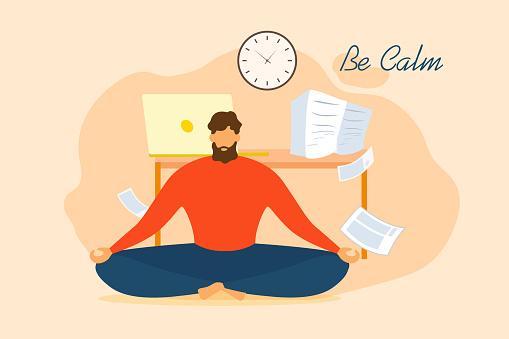 Błyskawiczne medytacje w ciągu dnia dla zwiększenia świadomości emocjonalnej