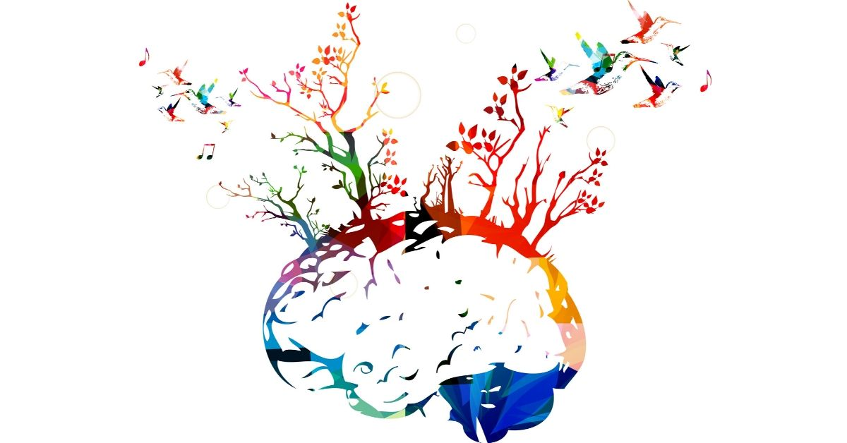Medytacja przed zmianą aktywności - prosta technika zwiększająca uważność